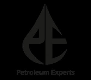 Petroleum Expert