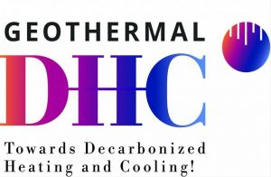 COST Action CA18219 – Geothermal-DHC