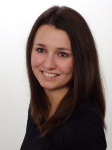Anna Chmielowska