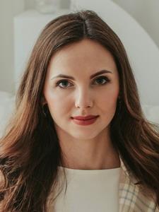 Dominika Dawiec