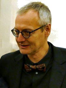 Mirosław Janowski