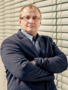 Wojciech Luboń