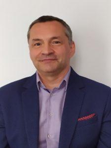 Leszek Pająk