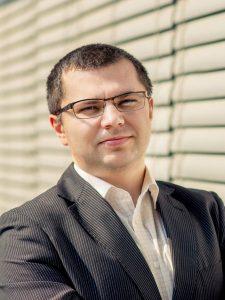 Grzegorz Pełka