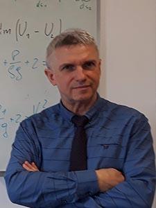 Jan Soboń