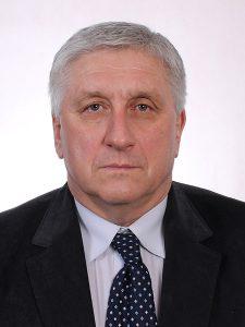 Michał Stefaniuk