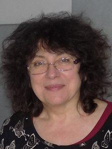 Anna Świerczewska