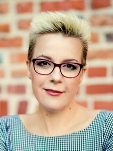 Monika Szczygieł