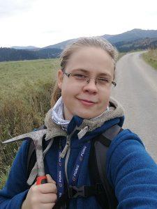 Anna Twaróg